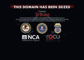 E-root.cc thumbnail