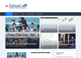 E-school.edu.vn thumbnail