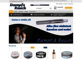E-stoke.de thumbnail