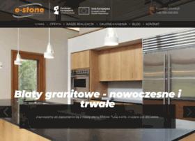 E-stone.pl thumbnail