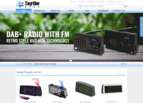 E-style.com.cn thumbnail