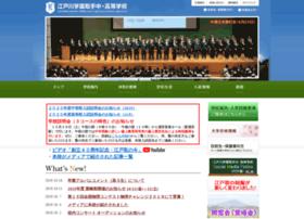 E-t.ed.jp thumbnail