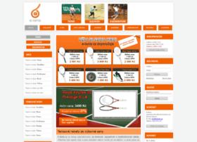 E-tenis.cz thumbnail