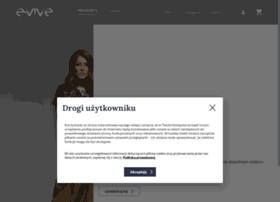 E-vive.pl thumbnail