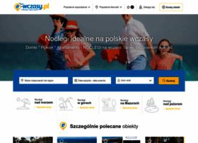 E-wczasy.pl thumbnail