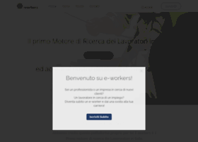 E-workers.org thumbnail