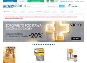 E-zdrowe.pl thumbnail