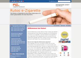 E-zigaretteshop.de thumbnail