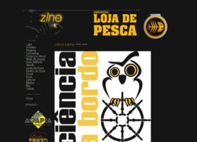 E-zine.com.br thumbnail