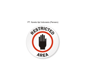 E.office.kereta-api.co.id thumbnail