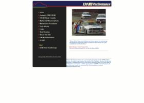 E30sport.net thumbnail