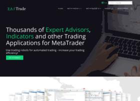 Ea-trade.pro thumbnail