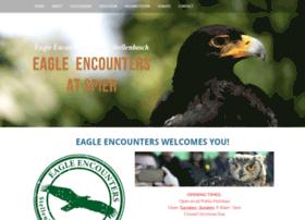 Eagle-encounters.co.za thumbnail