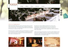 Eagleeventrental.co.in thumbnail