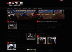 Eaglemotorsport.nl thumbnail
