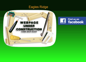Eaglesridge.co.za thumbnail