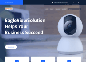 Eagleviewsolution.in thumbnail