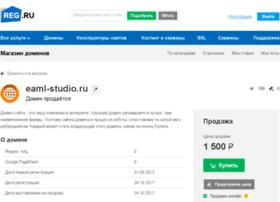 Eaml-studio.ru thumbnail