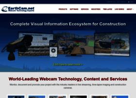 Earthcam.net thumbnail