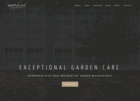 Earthkindgardens.com thumbnail