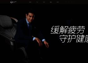 Easepal.com.cn thumbnail