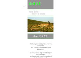 East.bike thumbnail