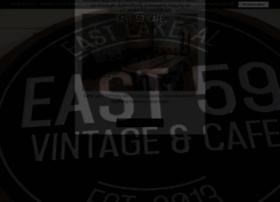 East59.net thumbnail