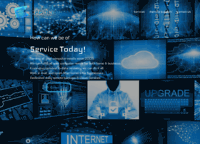 Eastcarolinacomputers.com thumbnail