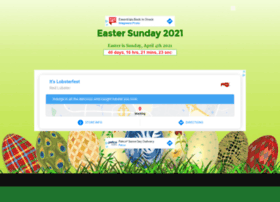 Easter.us thumbnail