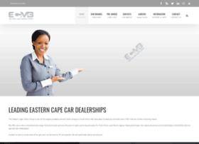 Gumtree used cars eastern cape at website informer for Eastern motors used car