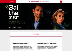 Eastwest.com.pl thumbnail