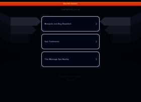 Eastwind.co.nz thumbnail