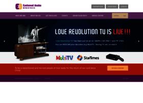 Eastwoodanaba.com thumbnail