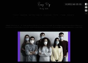 Easy-top.ru thumbnail