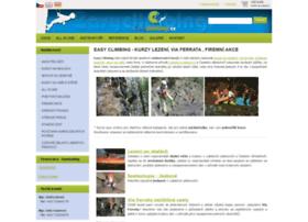 Easyclimbing.cz thumbnail