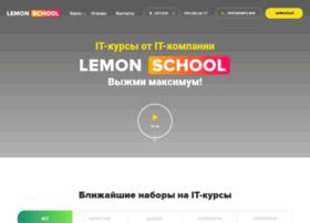 Easycode.com.ua thumbnail