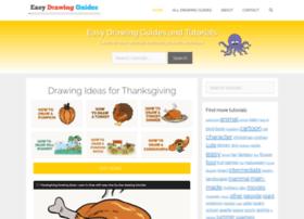 Easydrawingguides-7512.kxcdn.com thumbnail