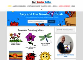 Easydrawingguides.com thumbnail