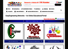 Easyengineering.net thumbnail