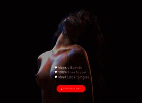 www.easyholes.com