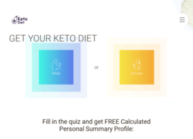 Easyketo.diet thumbnail