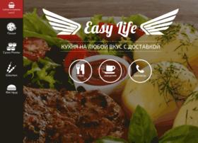 Easylife.zp.ua thumbnail