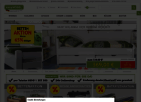 Easymoebel-shop.de thumbnail