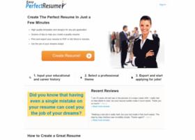 David Becker Smart Careers LLC At Website Informer