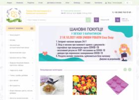 Easysoap.com.ua thumbnail