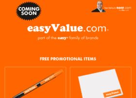 Easyvalue.co.uk thumbnail