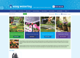 Easywatering.co.uk thumbnail