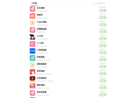 Free Maid Of Honour Speech Templates At Website Informer