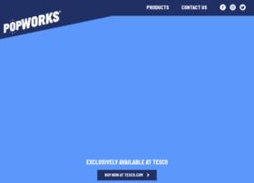 Eatcorners.co.uk thumbnail