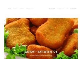 Eatjoy.co.id thumbnail